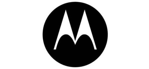 Livestream: Motorola Conference