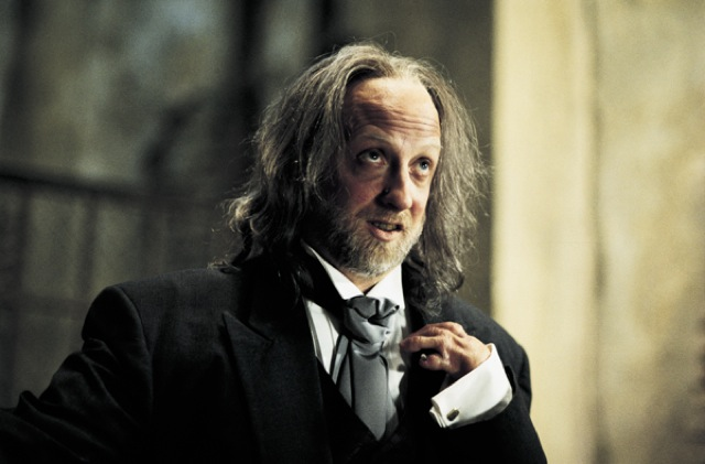 Chris Elliott in Scary Movie 2