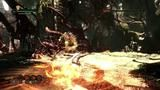 Bound by Flame – Combat Trailer
