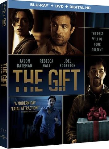 The-Gift-Blu-ray