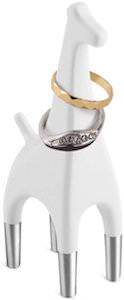 Giraffe Ring Holder