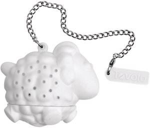 cute Sheep Tea Infuser
