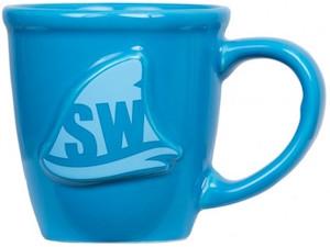 Shark Week Mug
