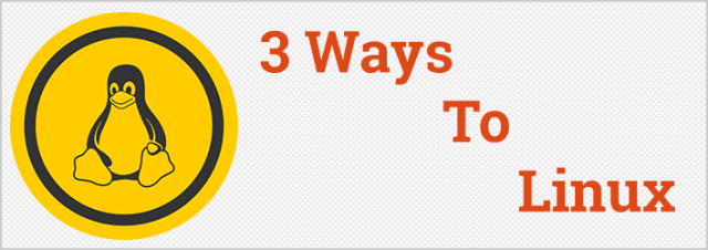 3-ways-to-linux