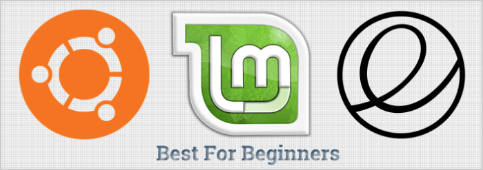 best-linux-distro-for-beginners
