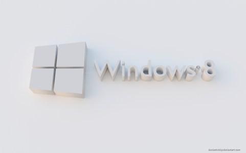 clean_windows