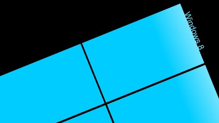 simple_windows_8_hd