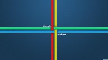 windows_8_metro_desktop_wallpaper