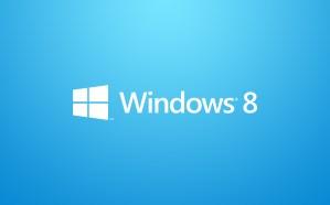 windows_8_wallpaper