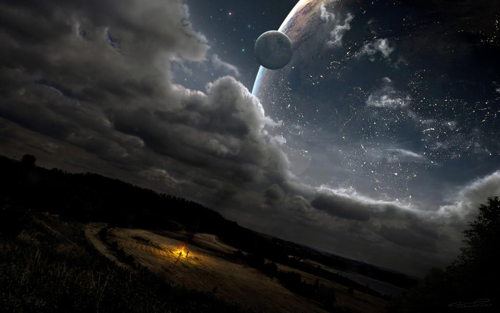 space-wallpaper-stugon.com (11)