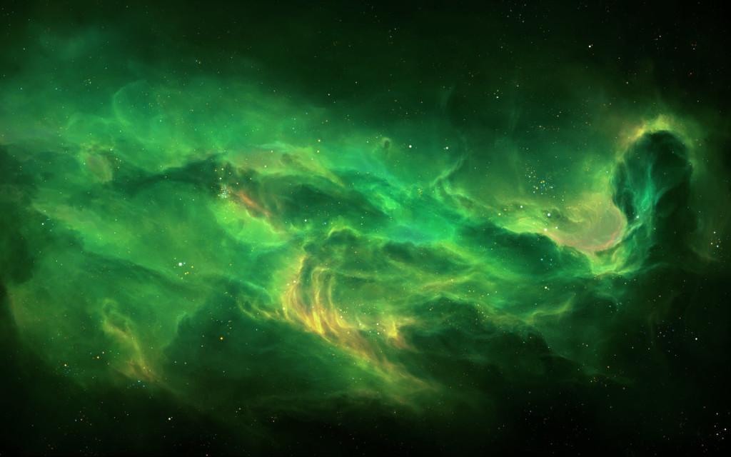 space-wallpaper-stugon.com (12)