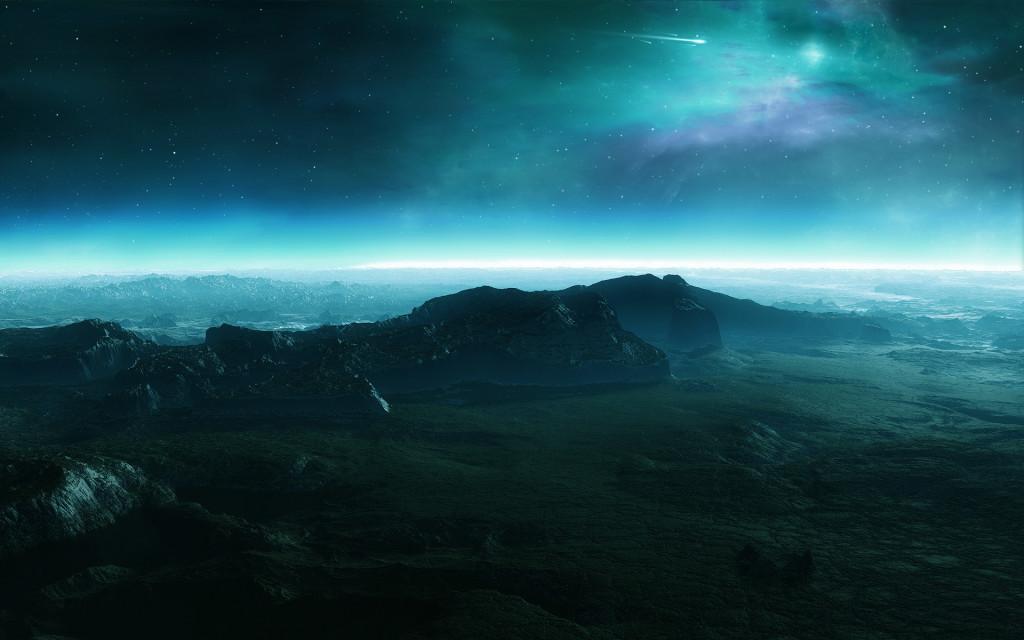 space-wallpaper-stugon.com (16)