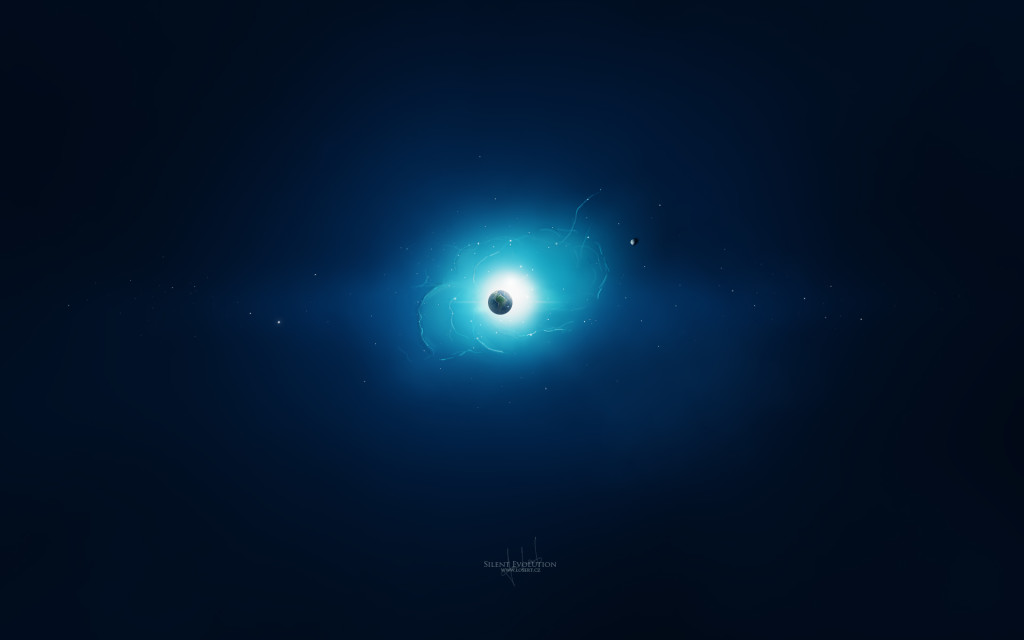 space-wallpaper-stugon.com (19)