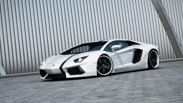Exotic-Car-Wallpapers-HD-Edition-stugon.com (11)