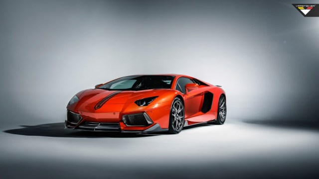 Exotic-Car-Wallpapers-HD-Edition-stugon.com (12)
