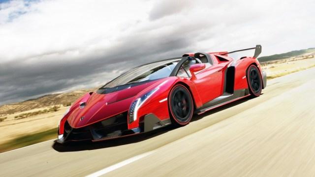 Exotic-Car-Wallpapers-HD-Edition-stugon.com (13)