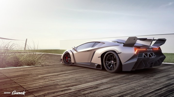 Exotic-Car-Wallpapers-HD-Edition-stugon.com (22)