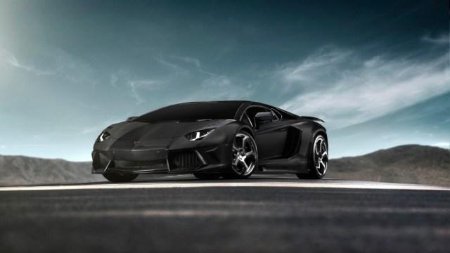 Exotic-Car-Wallpapers-HD-Edition-stugon.com (3)