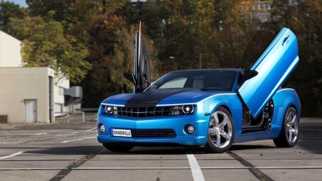 Exotic-Car-Wallpapers-HD-Edition-stugon.com (6)