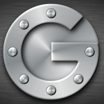 How To Use Google Authenticator On Your PC
