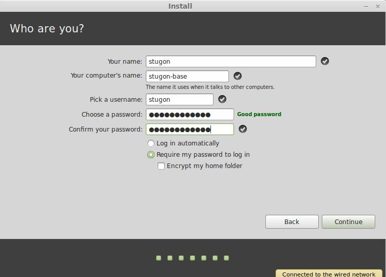 install-linux-mint-vmware (12)