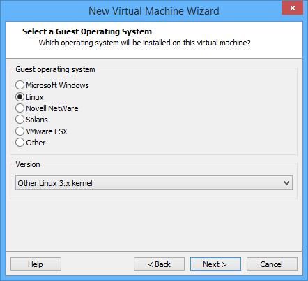 install-linux-mint-vmware (3)