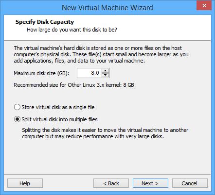 install-linux-mint-vmware (5)