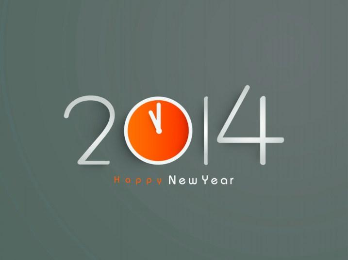 new-year-wallpapers-stugon.com (17)