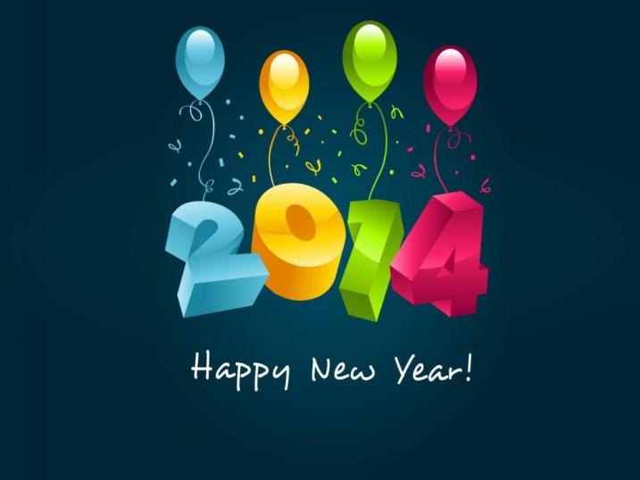 new-year-wallpapers-stugon.com (19)