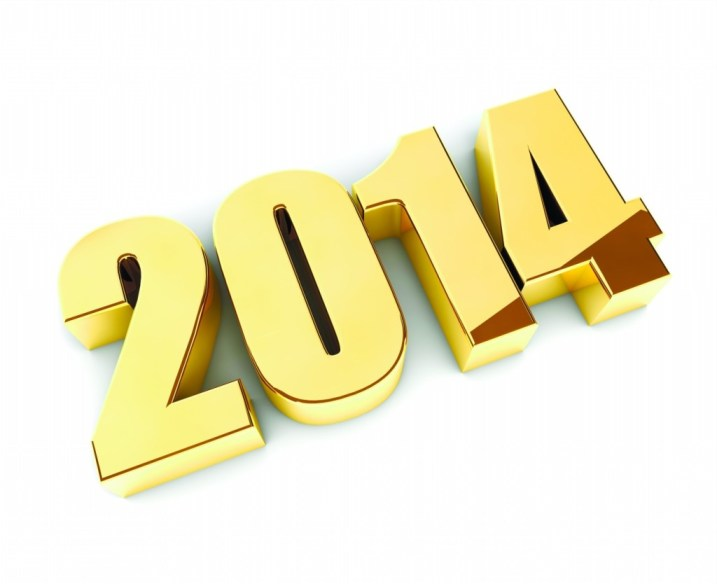 new-year-wallpapers-stugon.com (20)