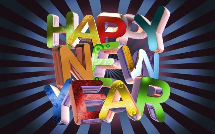 new-year-wallpapers-stugon.com (21)