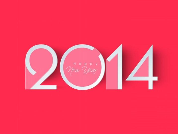 new-year-wallpapers-stugon.com (5)
