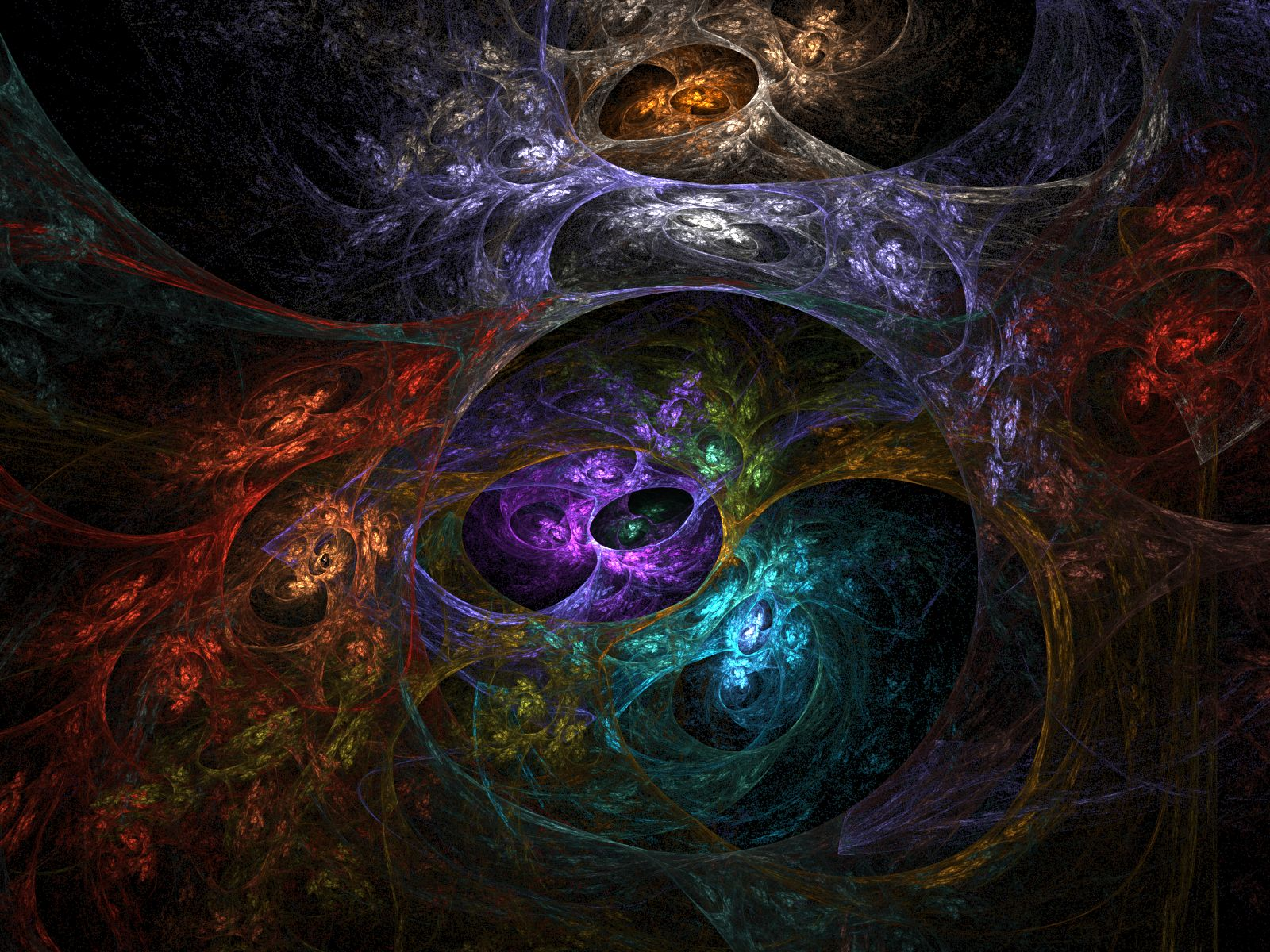 stunning and awksome abstract art wallpapers  hd edition