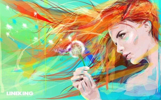 artistic-wallpapers-stugon.com (21)