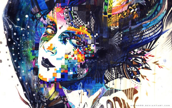 artistic-wallpapers-stugon.com (8)