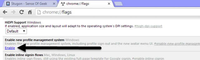 chrome-profile-manager (2)