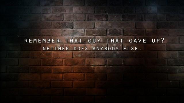 inspirational-wallpapers-stugon.com (14)