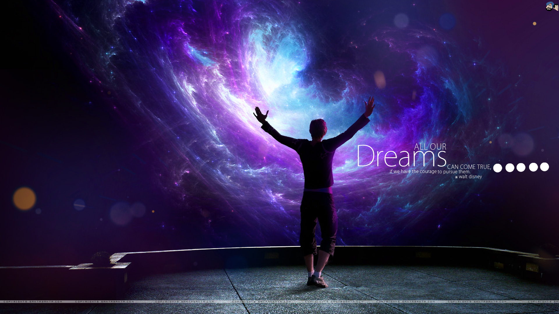 Best Motivational Wallpapers: 20+ Hand Picked Inspirational Wallpapers [HD Edition]