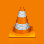 All Essential VLC Keyboard Shortcuts – Download Now