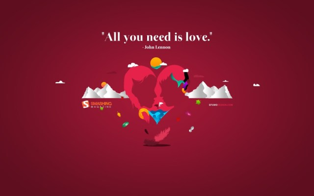 love-wallpapers-stugon.com (15)