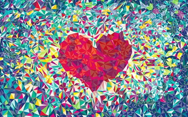 love-wallpapers-stugon.com (2)