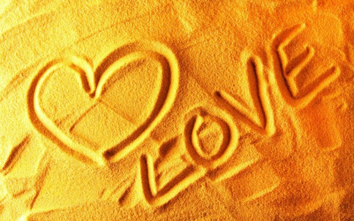 love-wallpapers-stugon.com (4)