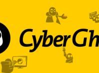 cyberghost-fetured