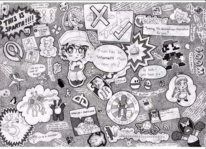 www.stugon.com-funny-humor-wallpapers (11)