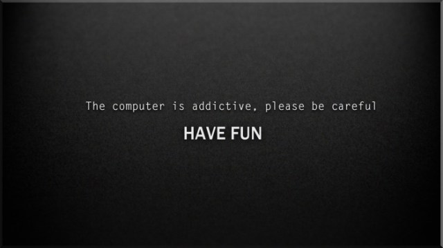 www.stugon.com-funny-humor-wallpapers (8)