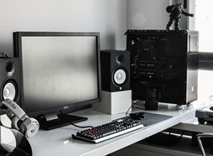 workstation-desk