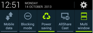 android-power-saving-mode