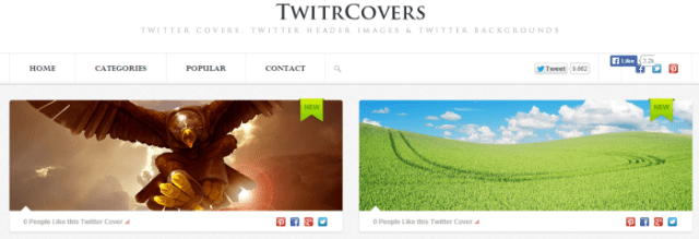 free-twitter-header-images-twittercovers