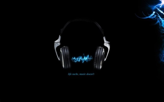 www.stugon.com-music-wallpapers (13)