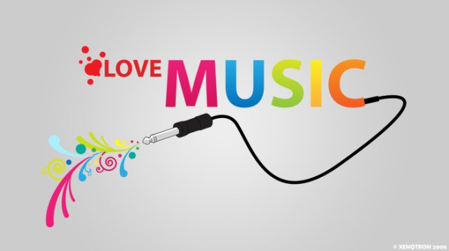 www.stugon.com-music-wallpapers (2)